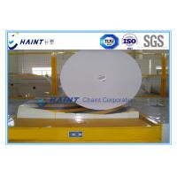 Wholesale Chaint Automatic Paper Reel Handling Equipment Free Workers ISO Certification from china suppliers