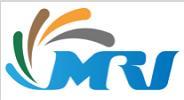 China Xiamen MuRuJia Trade Co.,LTD logo