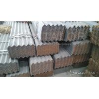 Wholesale ASTM A240 316L Angle Steel Mechanical Properties from china suppliers