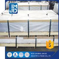 China 1235 1050 1060 1100 1070 1080 8011 5052  aluminum sheet/plate on sale
