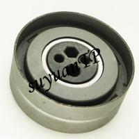 Wholesale 078109243K For AUDI A6 4A C4 Car Belt Tensioner , VKM 11201 531 0103 20 Small Belt Pulley from china suppliers
