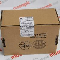 Wholesale Allen-Bradley MicroLogix 1500 Processor Unit 1764-LSP AB 1764-LSP from china suppliers