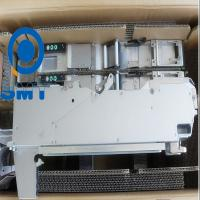 Wholesale Panasonic CM402 Feeder for SMT machine-5 ORIGINAL BRAND NEW  USED COPY  NEW from china suppliers