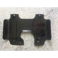 Wholesale Normal Size Toyota Hilux Vigo 2012 Middle Engine Protection Metal Board Spares from china suppliers