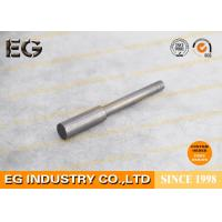 """Wholesale Fine Grain Graphite Round Bar Excellent Lubricant High Purity 0.25"""" OD x 12"""" L Size from china suppliers"""