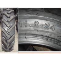 Wholesale Agricultural Tractor Tire (11.2-24 12.4-24 14.9-24) from china suppliers