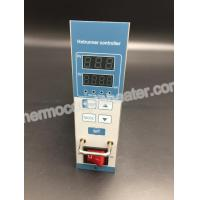 Wholesale PWM / SSR Hot Runner Temperature Controller Zero Cross / Phase Angle Output from china suppliers