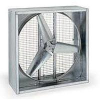 Wholesale Galvanized Exhaust Fan from china suppliers
