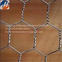 Wholesale Weight Electro Galvanized Chicken Wire Netting from china suppliers