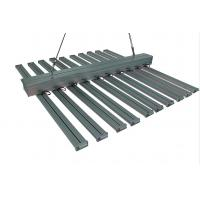 Wholesale Aluminum Housing Led Plant Grow Light , Veg And Bloom Indoor Grow Lights Bar from china suppliers