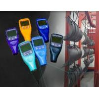 Wholesale popular in kinds of industry coating paint thickness gauge from china suppliers