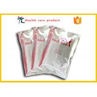 Wholesale Hand mask pack/moisturizing gel gloves/gloves mask sheet hand mask from china suppliers