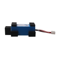 Wholesale 7.5Ah 18650 Rechargeable 24 Volt Li Ion Battery Pack from china suppliers