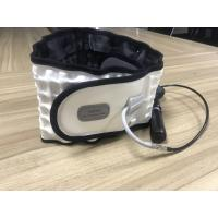 Wholesale Inflated Back Pain Support Belt , Health Care Decompression Back Brace from china suppliers