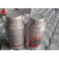 Buy cheap Captan 40% SC Broad Spectrum Low Toxicity Protective Fungicide from wholesalers