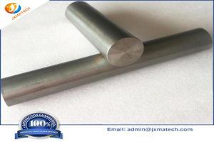 40 HRC Stellite 20 Cobalt Rod Corrosion Resistance