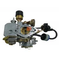 Wholesale Mexican Engines Volkswagen Beetle Carburetor 043129021D 34 PICT-3 Carburetor VW Type 1 / 2 from china suppliers