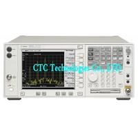 Wholesale Spectrum Analyzer Agilent E4440A from china suppliers