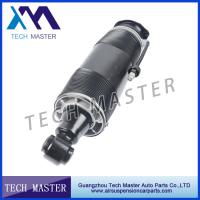 China Air Shock Absorber For Mercedes W230 2303200213 SL-Class R230 SL500 SL600 Rear Left on sale