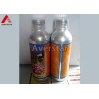 Wholesale CAS 121-75-5 Pest Control Pesticides Acaricide Malathion 50% EC And 50% WP from china suppliers