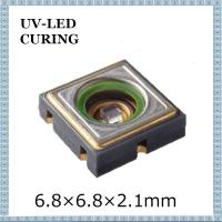 Buy cheap High Reliability NCSU334A UVC LED 280nm UV LED For Sterilization Disinfection Best Prince from wholesalers