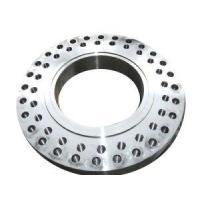 China Flange Plate (HS-0015) on sale