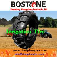Wholesale 14.9-24 Irrigation tires from china suppliers