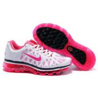 Wholesale Nike air max 2009, discount air max 95 2009 ,air max 90 2009 ,air max 360 2009 from china suppliers