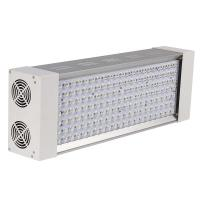 Wholesale Full Spectrum Indoor Greenhouse Led Grow Panel Light , Horticultural Grow Lights from china suppliers