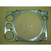 Wholesale Actros Cylinder Head Gasket from china suppliers