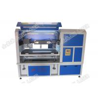 Wholesale Fabric Galvo Laser Engraving Machine High Speed Scanning Galvanometer from china suppliers