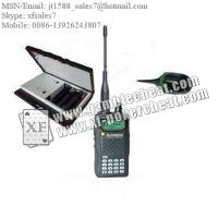 Wholesale Portable Radio Transmitter from china suppliers
