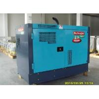 China Welding Generators (600A) on sale