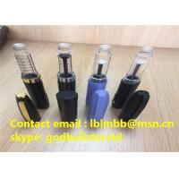 Buy cheap 10iu / vial without water hgh pen no brand human growth hormone from wholesalers