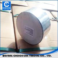 Wholesale Self adhesive asphalt sealing tape from china suppliers