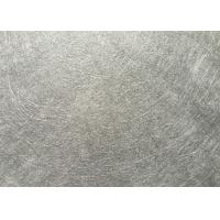 Wholesale Grease - Proof Fire Resistant Fiberboard Thermoplastic Material 100% Recyclable from china suppliers