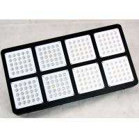 Indoor Plants 1000W Full Spectrum Led Grow Light 5w High Power For Hydroponic Grow System