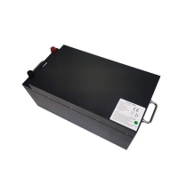 Wholesale Rechargeable 48v 20ah Lithium Ion Battery Pack For Electric Scooter from china suppliers
