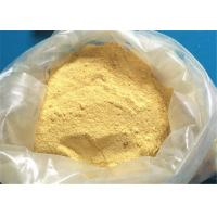 Buy cheap Effective Raw Trenbolone Acetate Powder Pharmaceutical Grade CAS: 10161-33-8 for from wholesalers