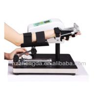 Wholesale Portable Hospital Upper Limb CPM Device for Finger Joint , cpm shoulder machine from china suppliers