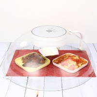 Wholesale FDA Disinfection Sterilization Glass Tableware Food Preservation from china suppliers
