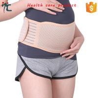 Buy cheap maternity pregnancy support band belly belt brace for pregnancy protection from wholesalers