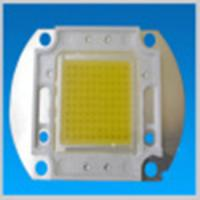 Wholesale 50W,70W, 100W IP65, AC, 12V, DC Light Source Lamps With 7000k, 8000k, 9000k from china suppliers