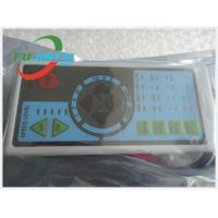 Wholesale Used SMT Machine Parts SAMSUNG Cp45 Teachine Box J9060105 In Stock from china suppliers