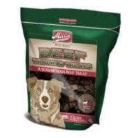 Buy cheap PET Food Pouches from wholesalers