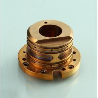 Wholesale D1531 Westwind Front Air Bearing Dental Spindle 150000 Rpm Speed Long Bearing Life from china suppliers