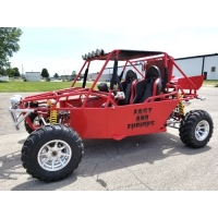 Wholesale Riverbed 3 Cylinders 4 Strokes 800cc All Terrain Go Kart from china suppliers