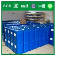 Wholesale Neutral Rust/Sludge Remover from china suppliers