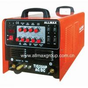 Buy cheap Inverter Pulse AC/DC TIG Welding Machine Welder from wholesalers