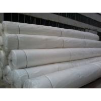 Wholesale Needle Punched Non Woven Fabric , High Strength Non Woven Polypropylene Geotextile from china suppliers
